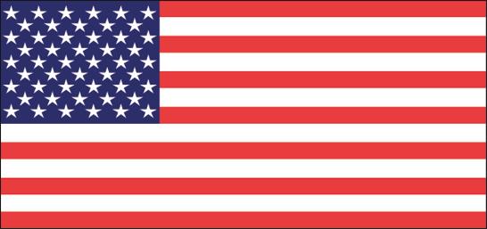 hru-aboutusflag-usa.png