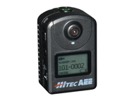 Hitec / AEE MD10 Mini Action Camera Basic