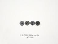 HS-755HB GEAR SET