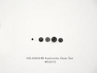 HS-6985HB GEAR SET