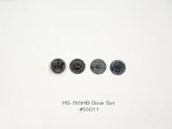 HS-765HB GEAR SET