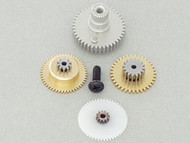 HS-625MG/HS-5625MG/HS-5665MG GEAR SET