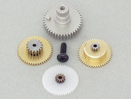 HS-645MG/HS-5645MG/HS-5685MG GEAR SET