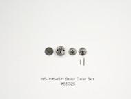 HS-7954SH GEAR SET