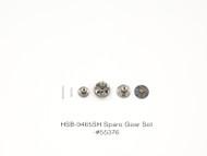 HSB-9465SH GEAR SET