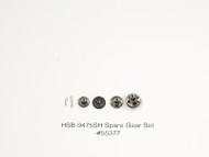 HSB-9475SH GEAR SET