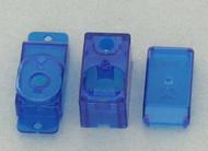 HS-50 CASE SET