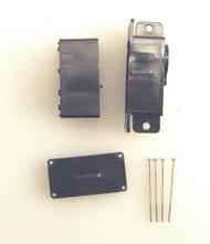 HS-56HB/HS-5056MG CASE SET