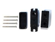 HSG-5083MG CASE SET