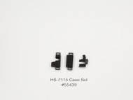 HS-7115MH CASE SET