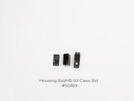 HS-53 CASE SET