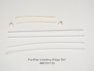 FUNRAY WING LEADING EDGE PLASTIC
