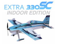 EXTRA 330SC PROFILE KIT- (INDOOR EDITION) **NEW**