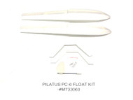 PILATUS PC-6 FLOAT KIT