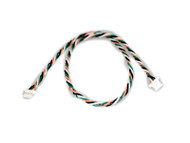 BID CHIP EXTENSION CABLE 300MM