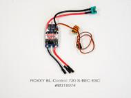 ROXXY BL-Control 720 S-BEC ESC