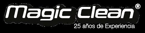 Limpio-Magico.com