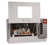 Shel Lab large capacity (10.3 cu ft) Refrigerated shaking incubator (SSI10R)