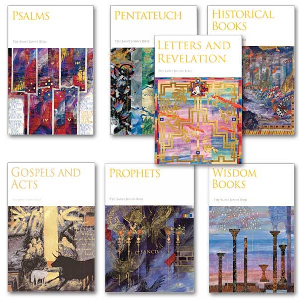 illuminated-bibles.jpg