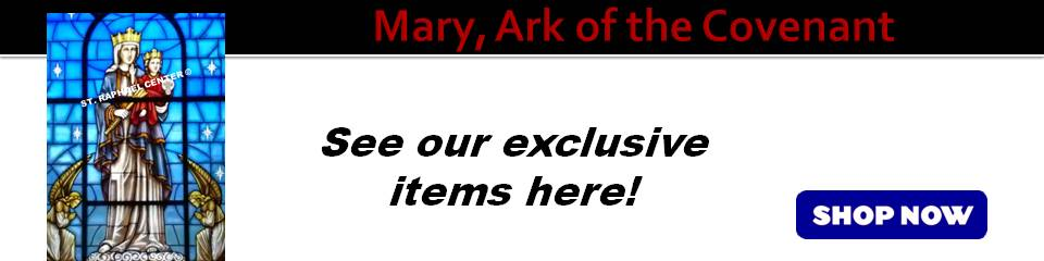 mary-ark-covenant.jpg