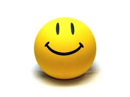yellow-smiling-face.png