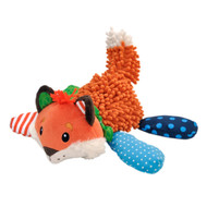 Ferdinand the Fox Listen+Learn Plush Toy
