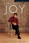 A Call to Joy