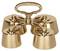 Altar Bells 427
