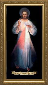 DIVINE MERCY VILNIUS ORIGINAL