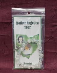 Mother Angelica Stretch Bracelet