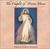 Chaplet of Divine Mercy CD - Dana & Damien