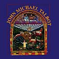 Table of Plenty CD - John Michael Talbot