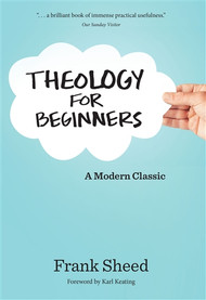 Theology for Beginners