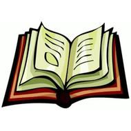 Handbook For the New Rubrics