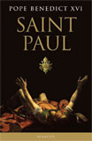 Saint Paul by Pope Benedict XVI - AUDIO DOWNLOAD