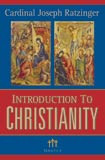 Introduction to Christianity 2nd Edition by Joseph Cardinal Ratzinger - EBOOK