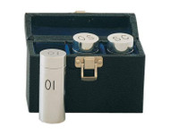 Sacristy Oil Set K39