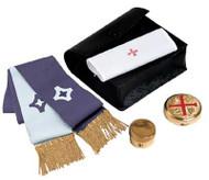 Liturgical Kit K285
