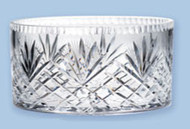 Crystal Bowl K956