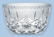 Crystal Bowl K275