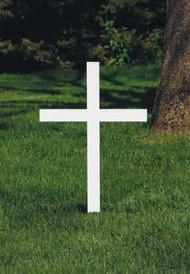 Memorial Cross K4055