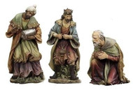 "39"" 3 KINGS FOR NAVITITY"