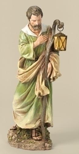 Joseph (oversized) 39533