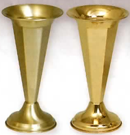 Vase 120