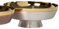 Ciborium Bowl 650