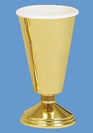 Altar Vase 754