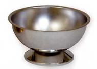Baptismal Bowl 307