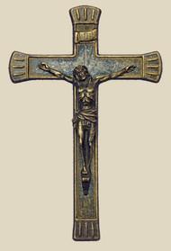 Crucifix FB-422