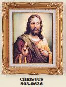 Christus Print