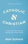 Catholic & Christian